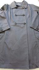 Femme GRANDIOSE - Manteau Fashion - T 48 - 100% Coton