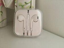 genuine apple headphones