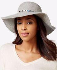 Felt Floppy Hats for Women  80170550d4d8