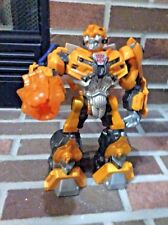Transformer Bumble Bee Hasbro