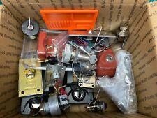 Lock Lot - Yale Abloy Kwikset Ace Tubular  - Locksmith Locksport