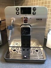 GAGGIA BRERA MACCHINA per il caffè espresso