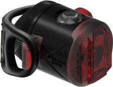 Lezyne Fahrrad Rücklicht Beleuchtung Femto StVZO Sattelstützen USB LED Lampe