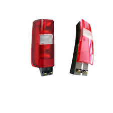 NEW TAIL LIGHT PAIR for  VOLVO 850 V70 1993-2000 OE # 3512432 / 3512429