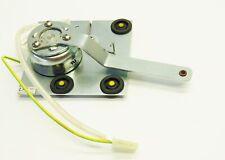 Cornelius 32954 Dispense Mechanism Solenoid Assy 120v
