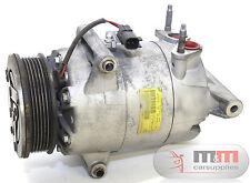 Ford Transit Custom 2,2 CDTi BK21-19D629-AD Klimakompressor BK21-19D629-AF Klima
