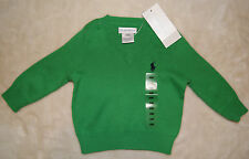Ralph Lauren Jumpers & Cardigans (0-24 Months) for Boys