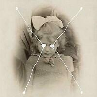 Current 93 - The Light Is Leaving Us All (NEW CD)