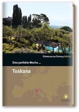 Gebundene-Ausgabe-Italien-Reisen Reiseführer