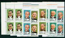1984 Medicine,Doctors,Dr.Davilla,Gh.Lupu,Danielopolu,Petru Groza,Romania,4108,x4