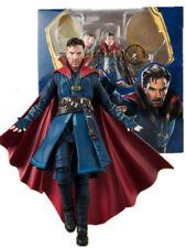 S.H.Figuarts SHF DR. Doctor Strange Marvel Avengers 3 Infinite War