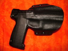 HOLSTER w/DOUBLE MAG COMBO COYOTE KYDEX FITS Kel-Tec PMR-30 PMR 30 OWB