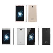 Markenlose Handys ohne Vertrag mit Dual-SIM und 4G Verbindung