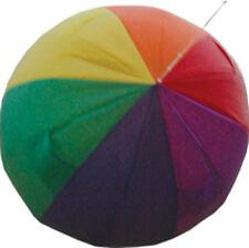 "Rainbow Beach Ball Bouncing 27"" Ball..19.... PR99623"