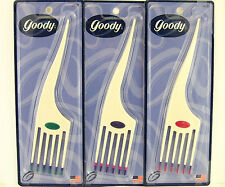 GOODY COMBINATION LIFT & PARTING TOOL COMB MADE IN THE U.S.A. - 1 PC. (58121)