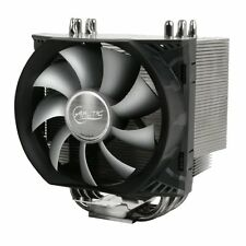 Arctic Freezer 13 Limited Edition-CPU refroidisseur 92 mm pwm ventilateur AMD/Intel 200 w