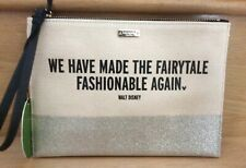 Disney Parks Kate Spade Bag Bnwt Original Price $108