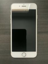 Apple iPhone 6s - 64GB - Silver A1688 (CDMA + GSM)
