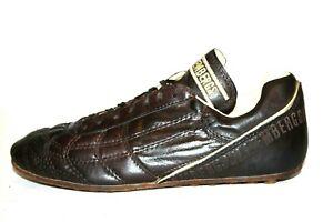 Bikkembergs Herren SUPER Sneaker, MEGA SCHICKE Schuhe! ITALY! LEDER! TOP! Gr.44