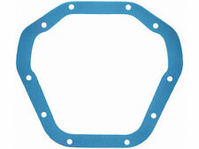 For 1968-1974 Dodge M300 Axle Housing Cover Gasket Rear Felpro 29723CW 1969 1970
