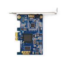 Hot PCI-E Video Capture Card Digital Recorder Converter Input 1080P Full HD HDMI