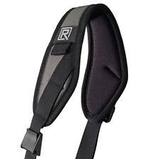 BlackRapid Kick Camera Strap RS2SW1S-GR GREY BRAND NEW IN BOX
