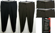 Polyester Jeans for Men