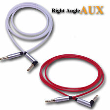 Car Audio Cable(s)