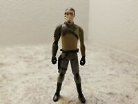 Star Wars Rebels Kanan jarrus  Action Figure 3.75""