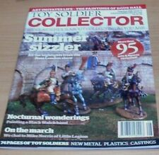 Every Two Month August Military & War Magazines