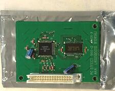 AKAI DPS12 Digital Recorder multi effects board. Fully working.