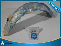 PARAFANGO ANTERIORE FRONT FENDER PIAGGIO GRILLO 50 CC 1989 1993 CXM-CXV