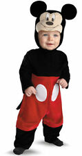 Disguise Dress Costumes for Boys