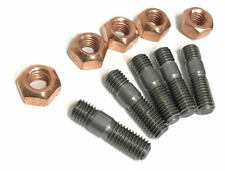 MG Rover / Lotus Elise / K Series Manifold Studs and Nuts