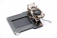 Nikon FM10 Shutter Box Assembly Replacement Repair Part EH0715