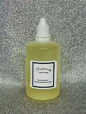Designer Inspired Fragrance Oil 250ml for Diffuser/Oil Burner/Candle Making etc