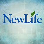 n_life.au1