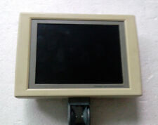 1pcs Used 100% test Teli Touch Screen Te1942A1 by Dhl or Ems