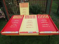 More details for roll-a-ball a traditional fairground sideshow attraction, fete, roll down board