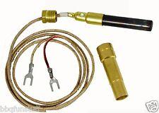 Robert ShawThermopile 36 inch for Millivolt Valves Many Gas Appliances New