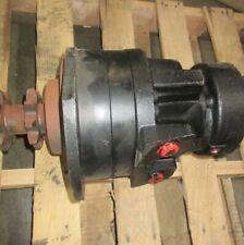 Cnh 84565752 Hydraulic Radial Piston Motor