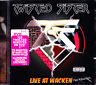 Twisted Sister LIVE Wacken, Reunion Concert DVD & CD, NEW! Free ship! Rock !