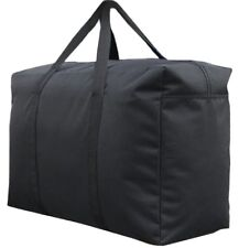 Large Sports Travel Holdall Luggage Carry Cargo Business Bag UK Seller FREE P&P