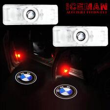 BMW Logo LED Türlicht 5er F11 6er E63 E64 F12 7er E65 E66 E67 E68 F01 F02 Z E85