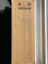 NIB OEM Nissan Front Camera 284F1-4BA0A