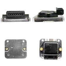 Ignition Control Module Airtex 6H1020