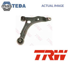 NEW TRW FRONT RIGHT TRACK CONTROL ARM WISHBONE JTC1171 OE REPLACEMENT