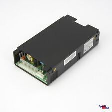 INDUSTRIAL POWER SUPPLY UNIT PSU XPiQ XP HUL200-14 C 24V 6A 8A 200W NETZTEIL TOP