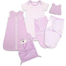 The Peanut Shell Baby Layette Gift Set