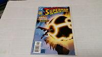 Superman the Man of Steel # 100 (DC, 2000) 1st Print